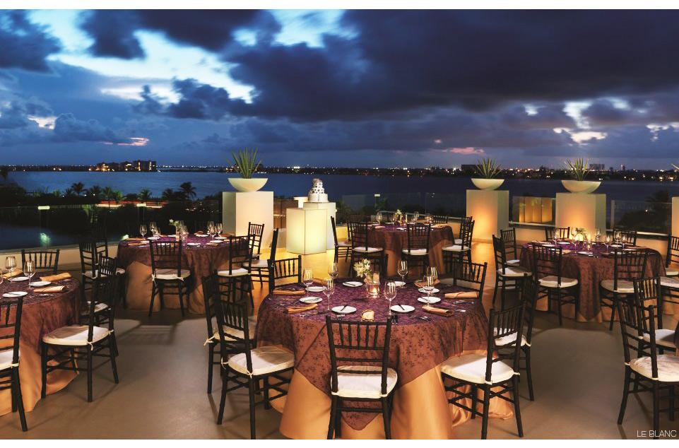 Le_Blanc_Cancun_terraza