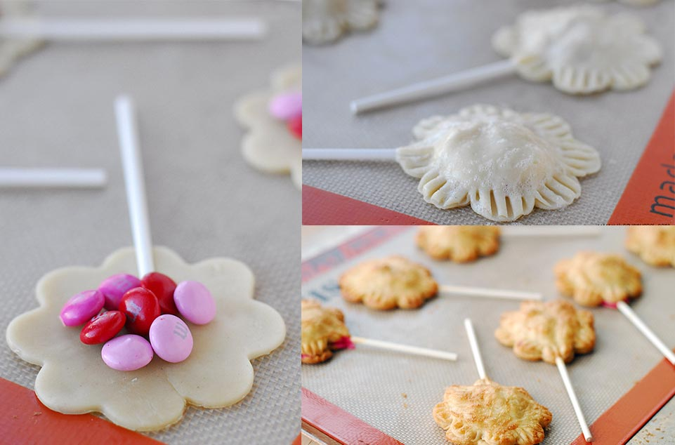 receta-pie-pops-1