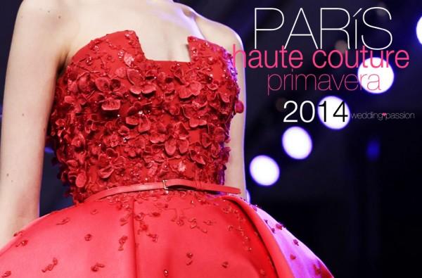 haute couture Paris 961 x 634