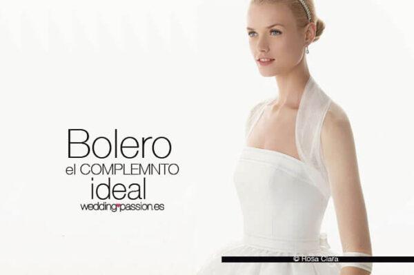 Bolero novia-el-complemento-ideal-rosa clará-691-x-460