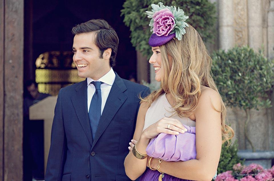 Bodas económicas como-ir-de-boda-y-gastar-lo-menos-posible-www.weddingpassion.es-foto Vía 3deseosymedio.com 961 × 6344