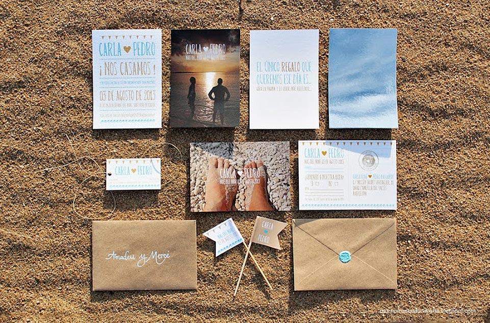Bodas económicas cómo-ir-de-boda-y-gastar-lo-menos-posible-www.weddingpassion vía pinterest 961 x 634