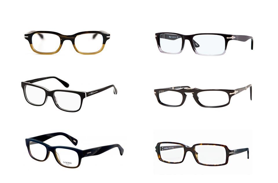 Gafas boda, un novio con gafas - Wedding Passion