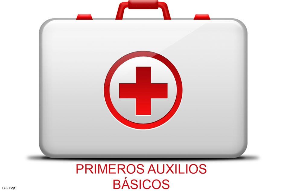 Regalos solidarios para bodas Cruz Roja 961 x 634