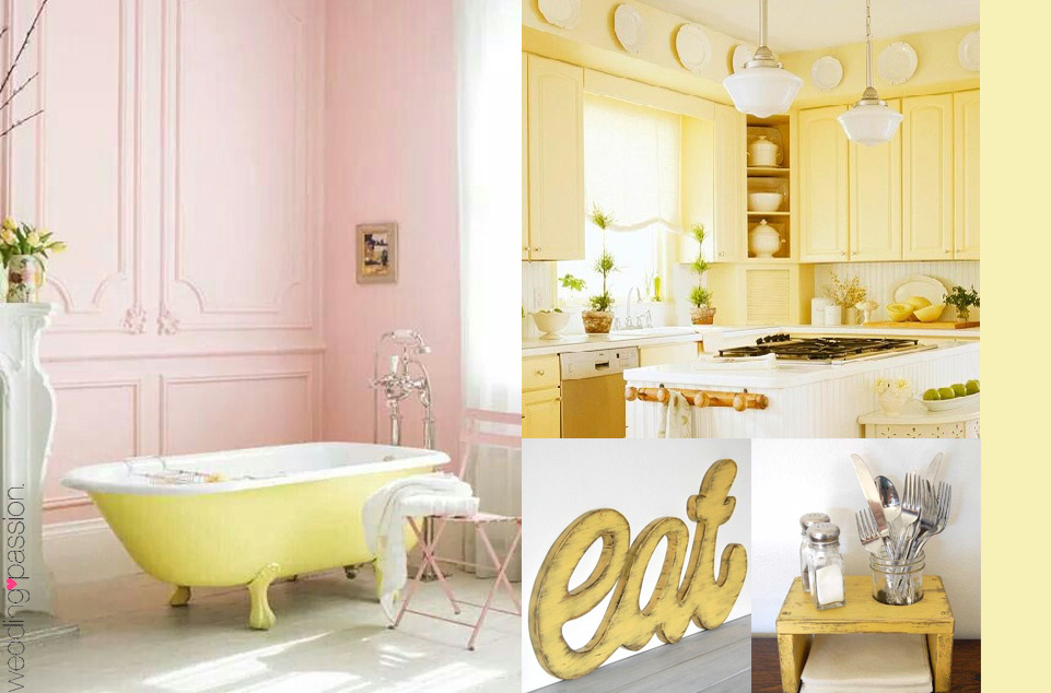 PASTEL_DECOR_amarillo-pastel