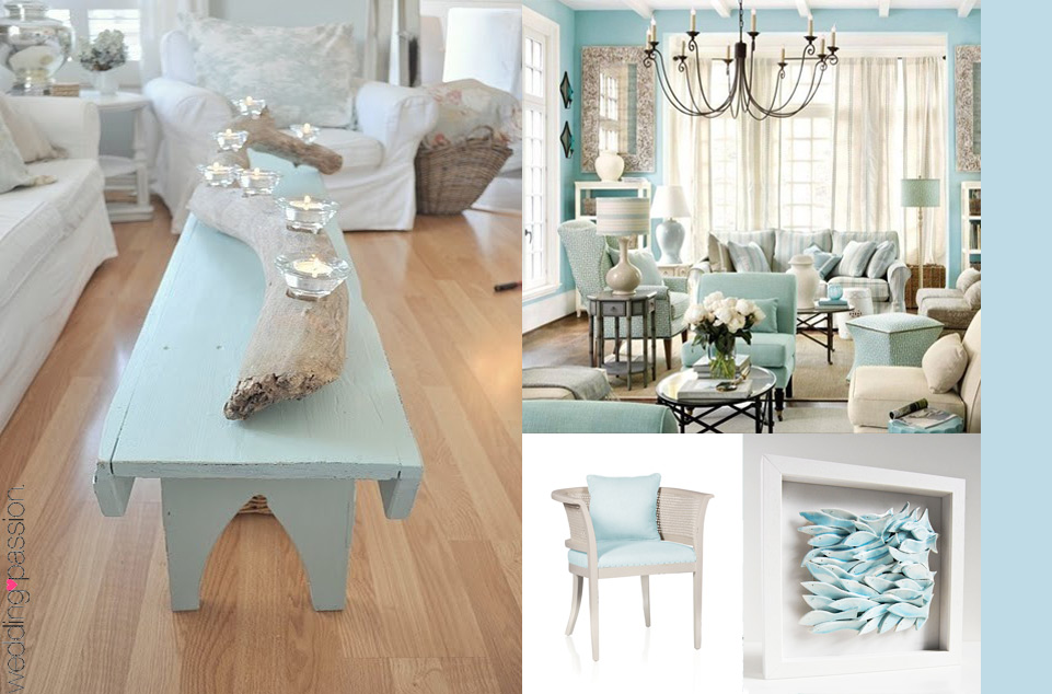 PASTEL_DECOR_light-blue