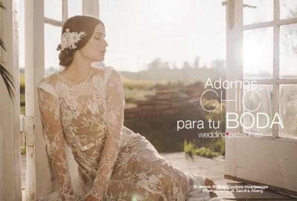 Complementos de novia 691 x 469