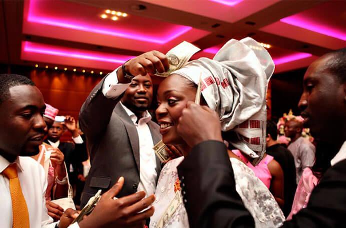 boda-nigeriana-691x634