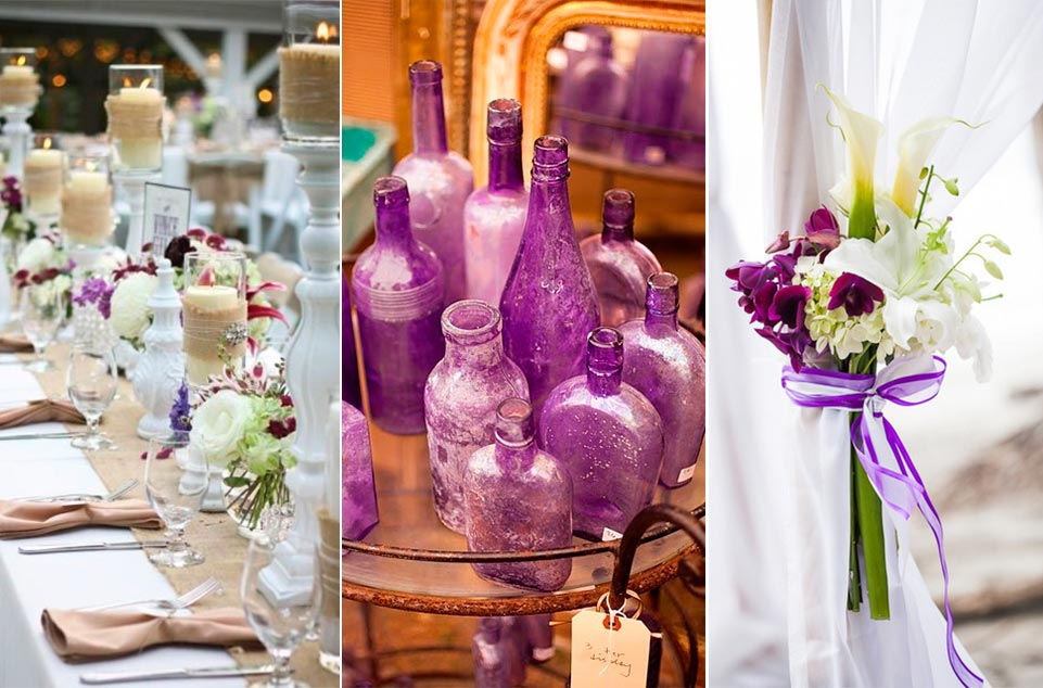 decoracion-boda-961x634