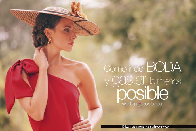 Cómo ir de boda y gastar lo menos posible La-mas-mona-via-stylelovely.com 691 x 460