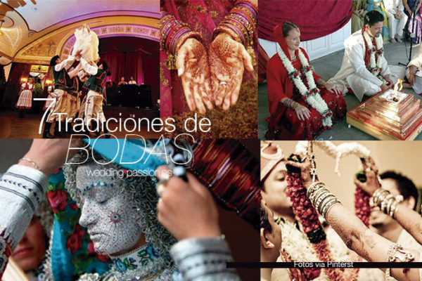 tradiciones de boda-691x460