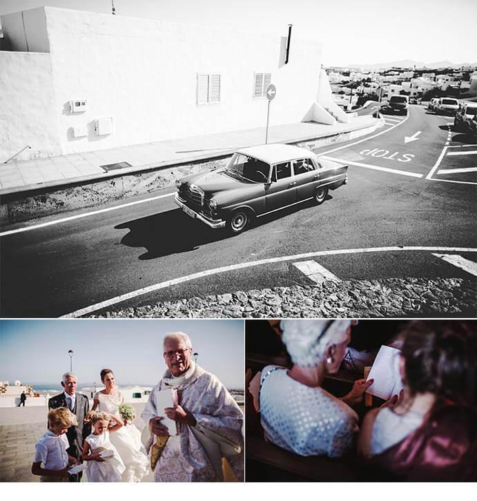 coche-boda-691x726