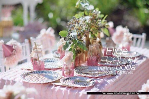 colores para boda-691x460