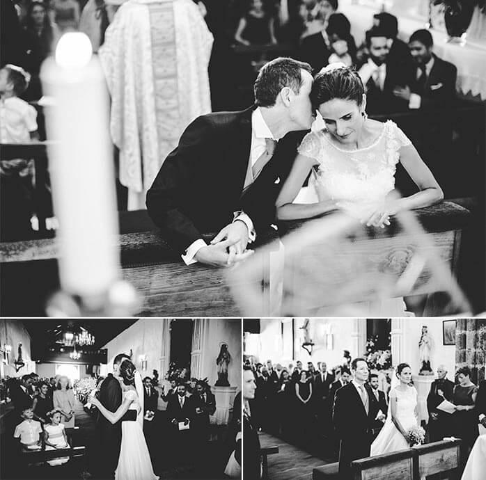 fotos-novios-boda-691x690