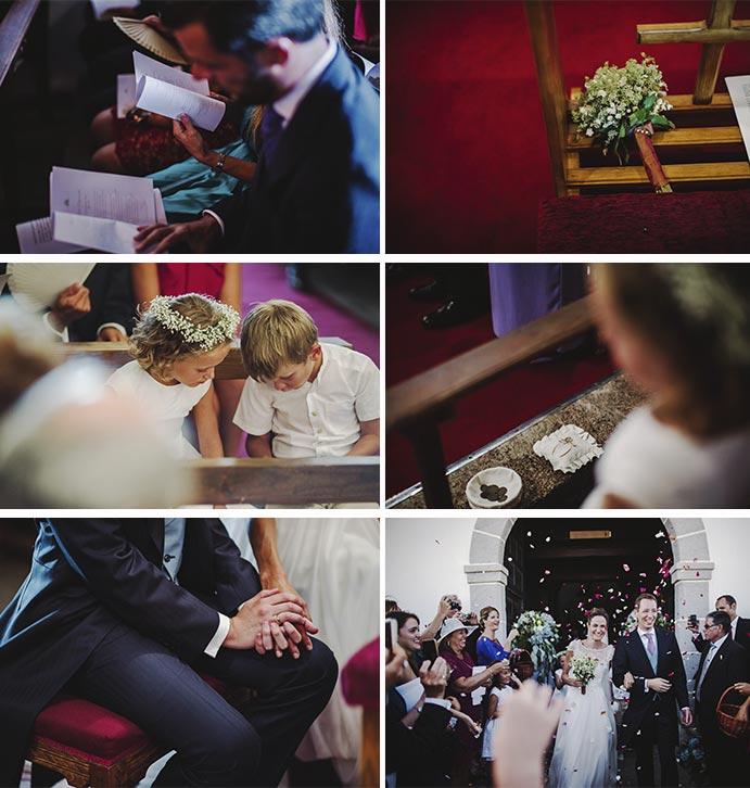 imagenes-de-bodas-691x726