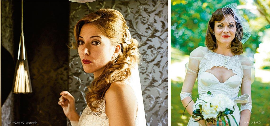 novias-retro-1149x532