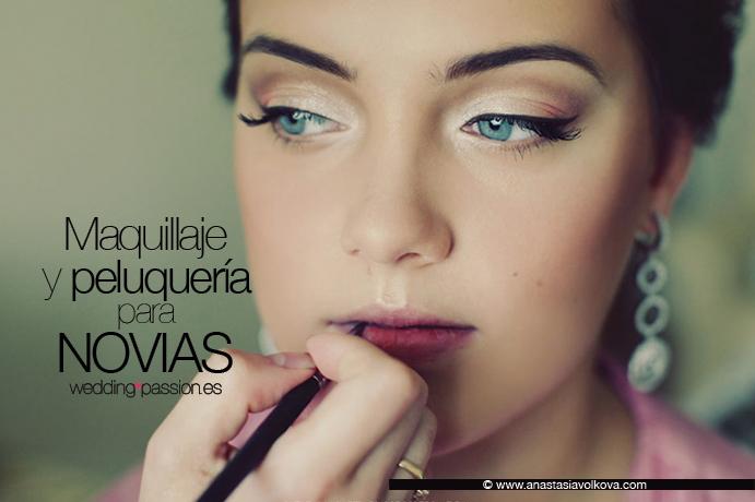 maquillaje y peluquería novias-691x460