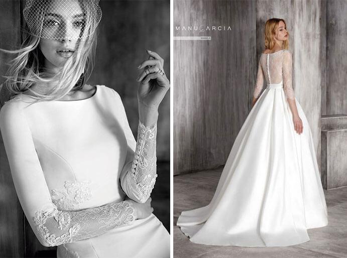 trajes-de-novia-manga-larga-691x514