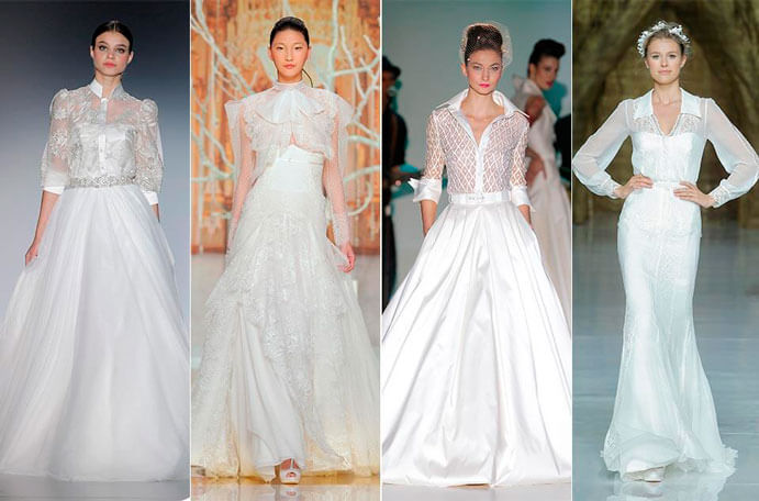 vestidos-de-novia-blusa-y-falda-691x456