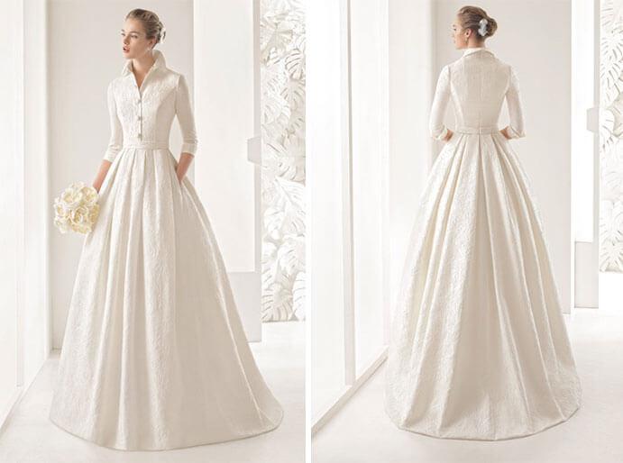 vestidos-de-novia-con-manga-691x514