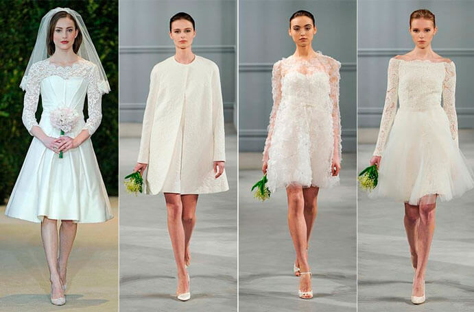 vestidos-de-novia-cortos-y-manga-larga-691x456