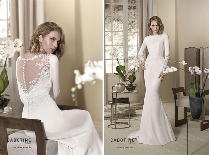 vestidos-de-novia-manga-larga-691x514