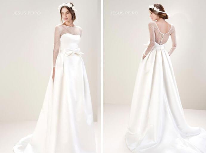 vestidos-de-novia-manga-larga-con-encaje-691x514