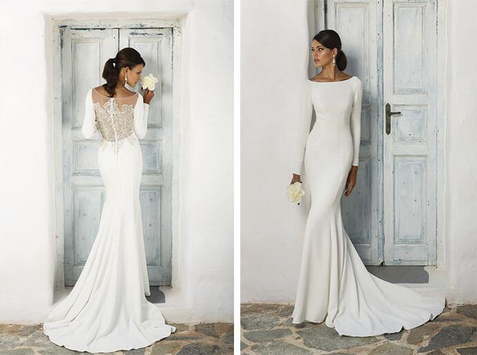 vestidos-manga-larga-boda-691x514