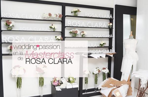rosa clará diseñadora-691x456