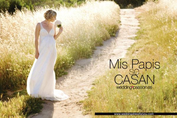 Mis papis se casan novia embarazada www.weddingpassion.es-foto-via-www.weddingdressforyou.com-691x460.jpg