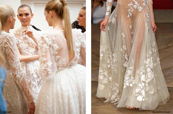 popular bailarines experiencia de novia en Jaén