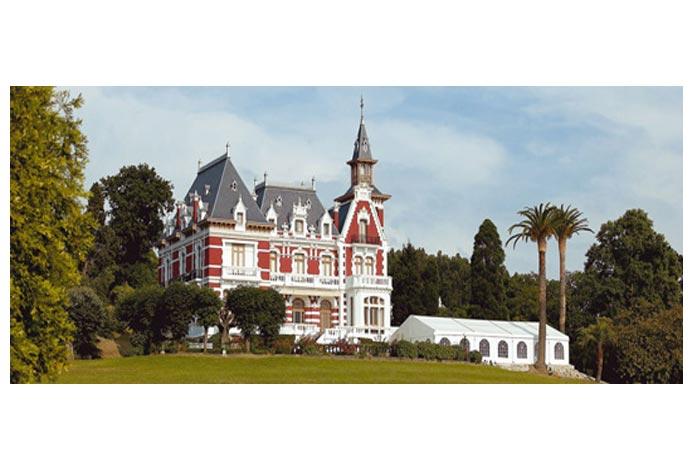 Palacio-de-la-concepción-1