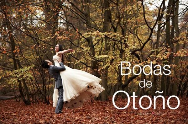 Boda en Otoño-691x456