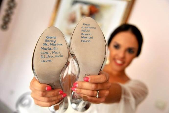 escribir-zapatos-novia-691x460