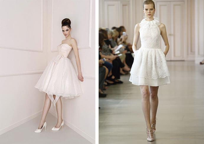 vestido-de-novia-corto-antonio-riva-oscar-de-la-renta-691-x-489