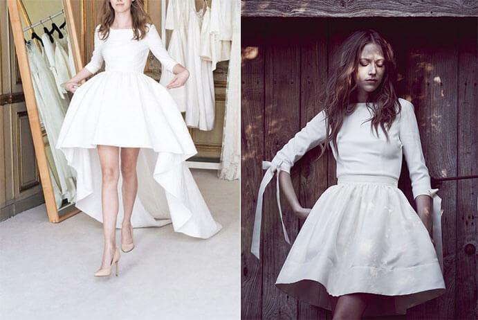 vestido-de-novia-corto-delphine-manivet-691-x-462