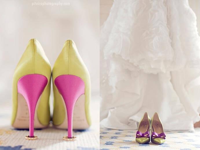 zapatos-boda-691x518
