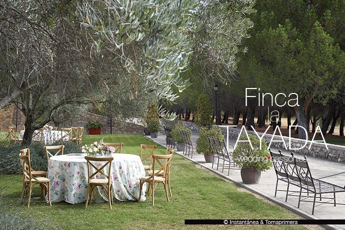 Un-soplo-de-aire-fresco-con-FINCA-LA-TAYADA-www.weddingpassion.es-foto-Instantanea-y-TomaPrimera-Open-day-691x-460-.jpg