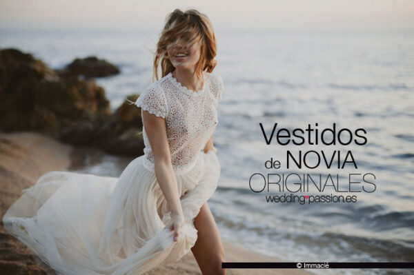 vestidos de novia originales weddingpassion-es-vestido-immacle-691x460.