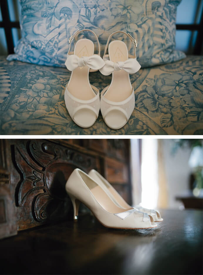 zapatos-de-novia-estilo-vintage-691x936