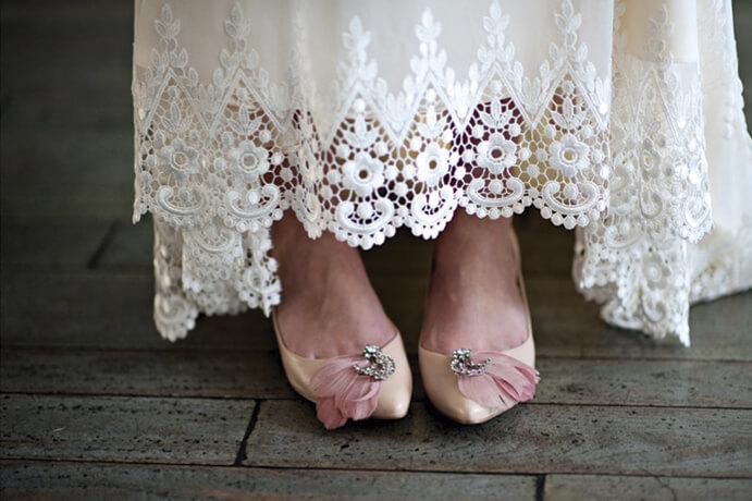 bailarinas-novia-691x460