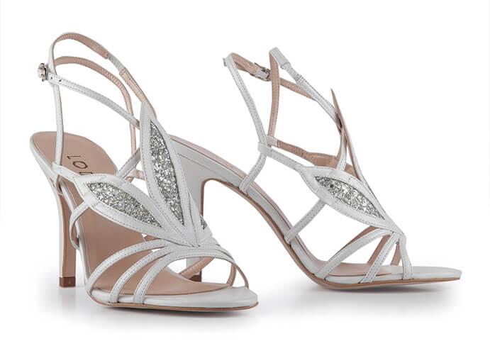 zapatos-novia-gris-perla-691x488