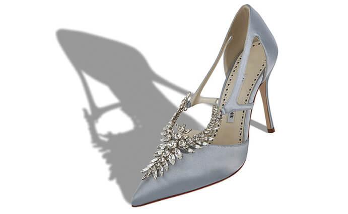 zapatos-con-pedreria-para-boda-691x426