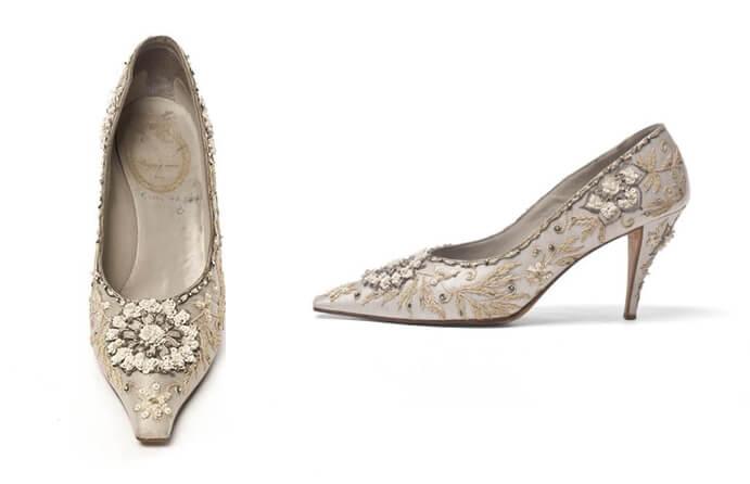 zapatos-novia-color-champagne-691x446