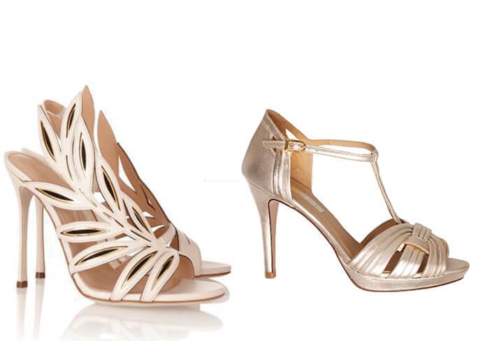 zapatos-de-novia-originales-y-comodos-691x488