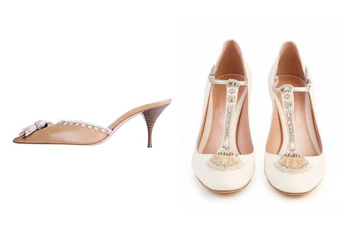 zapatos-de-novia-con-poco-tacon-691x494