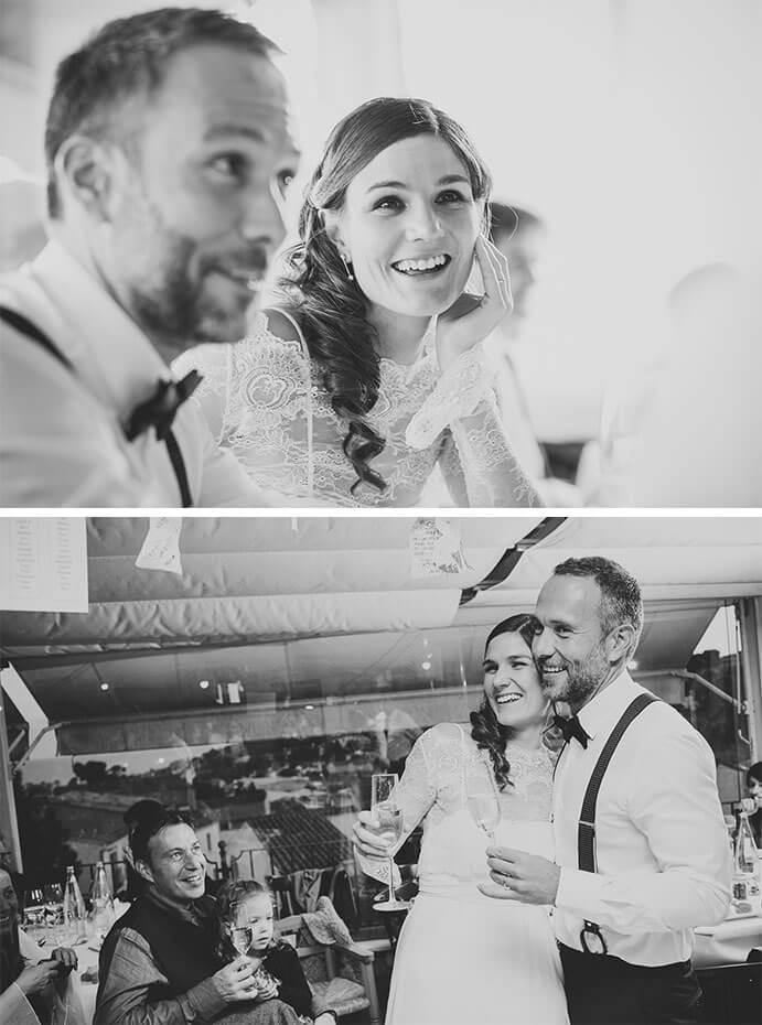 fotos-casamiento-691x930