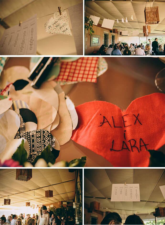 fotos-de-boda-691x941