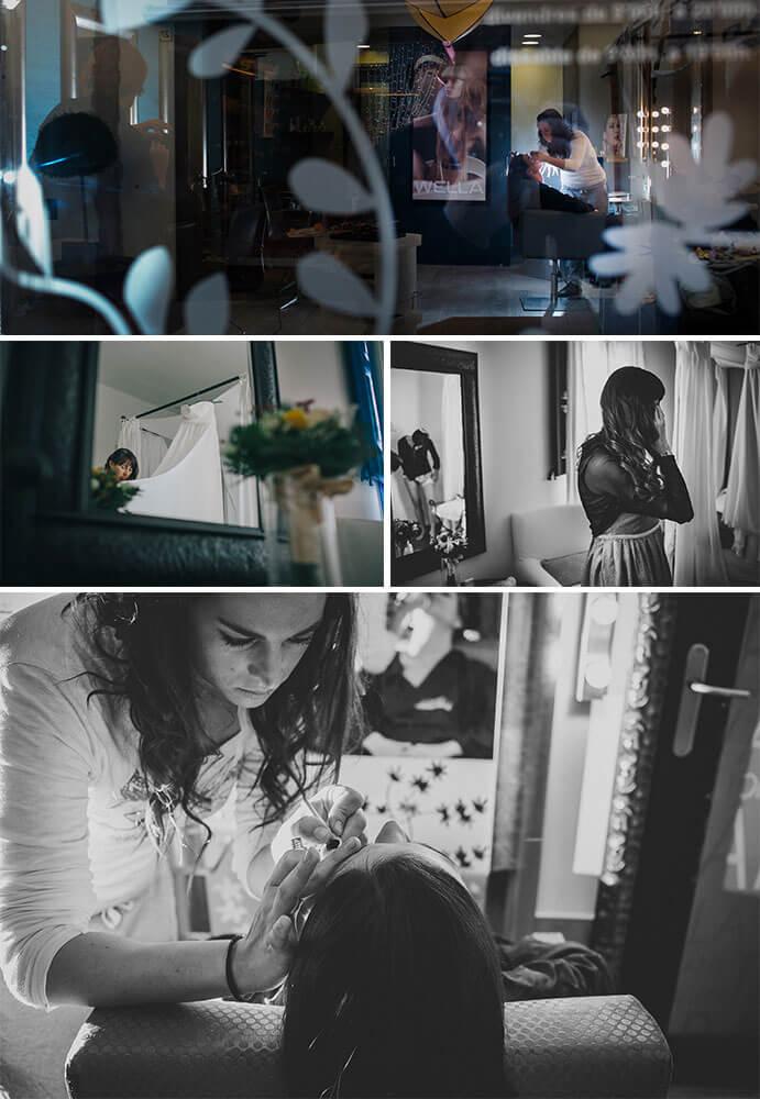 ideas-para-fotos-de-boda-691x1000
