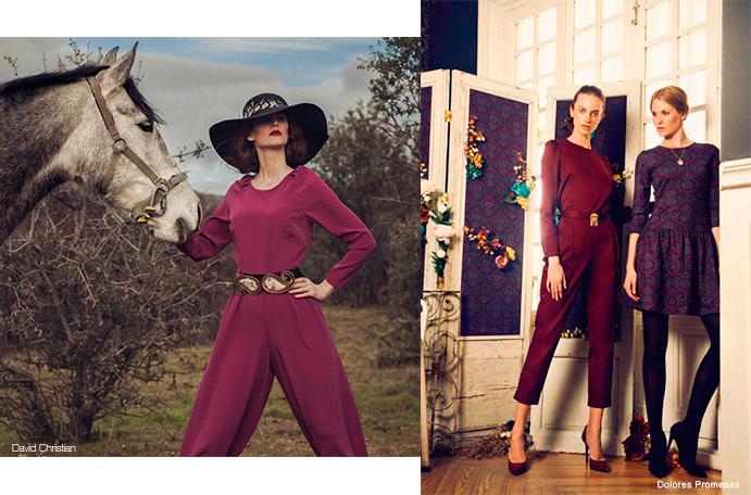 pantalones-de-invierno-y-bodas-www.weddingpassion.es-foto mono de David Christian 691 x 456